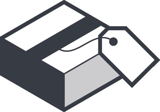 Spraw, aby Twój produkt znalazł się w polu Buy Box