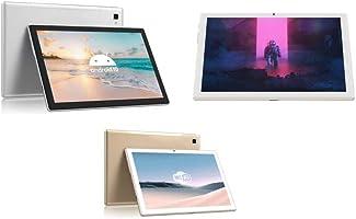 PC, tablet e Laptop!