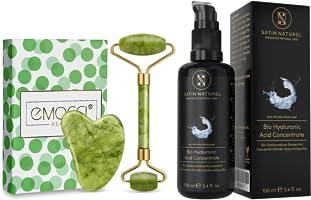 Prodotti per la cura della tua pelle