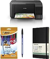 Scopri le migliori offerte su stampanti e prodotti da ufficio!