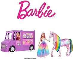Fino al 30% di sconto su Barbie
