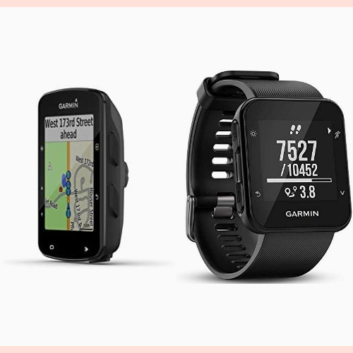 Garmin: scopri le promozioni su smartwatch e GPS