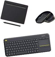Scopri le offerte sugli accessori PC