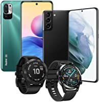 Offerte su Smartphone, Smartwatch e altra telefonia