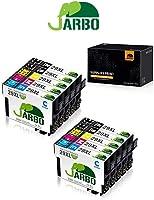 Promotions sur JARBO