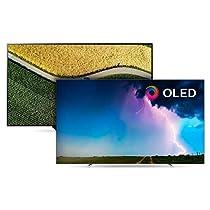 "Televisori da 50"" in offerta - ULED, 4K/UHD, FHD"