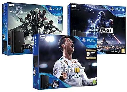 PlayStation 4 in Promozione - scopri tutte le offerte
