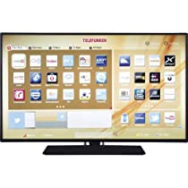 Offerta Telefunken Smart TV da 24'' Full HD TE24472B40Y2F