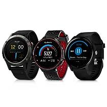 9898dfdf15f059 Garmin: promozioni su Smartwatches, Bike Computer e Activity Trackers.  Offerta Prime Day