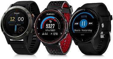 Garmin: promozioni su Smartwatches, Bike Computer e Activity Trackers