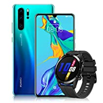 Huawei: promozione su Smartwatch and Smartphones