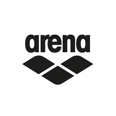 Scopri le offerte Arena per l'estate!