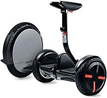 Offerte mobilità elettrica Ninebot by Segway