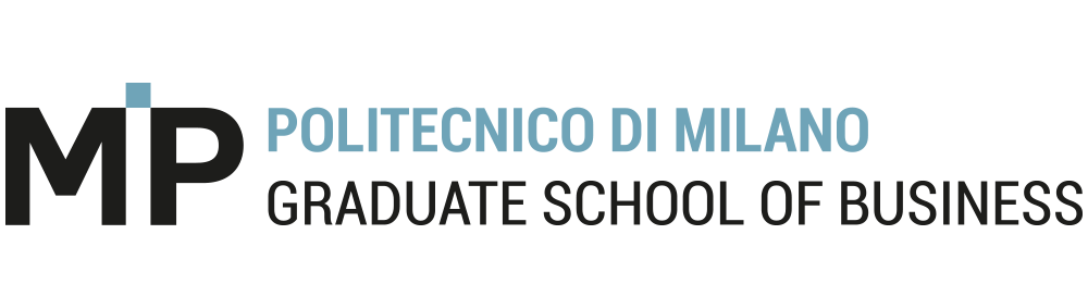MIP Graduate School of Business - Politecnico di Milano