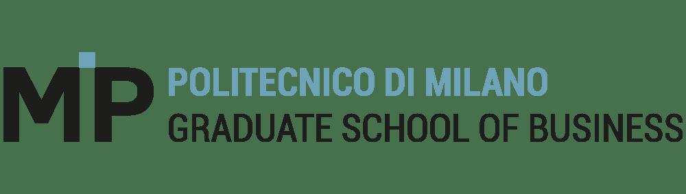 MIP Graduate School of Business - Politecnico di Milano