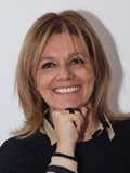 Ilaria Zanelotti