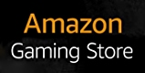 Amazon Gaming Store - visita il nostro store dedicato al Gaming