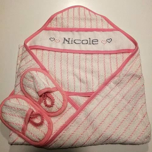 Regali e ricordini per neonati