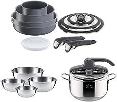 Lagostina e WMF: fino al -30% su prodotti per la tua cucina