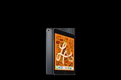 iPad mini (Novità)