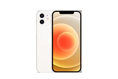 iPhone_12_240x160._CB418692003_ Migliori Offerte iPhone 12 e 12 Pro: il tuo nuovo iPhone