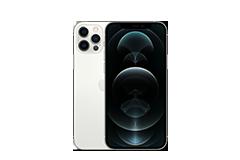 iPhone_12_Pro_240x160_copy._CB418692003_ Migliori Offerte iPhone 12 e 12 Pro: il tuo nuovo iPhone