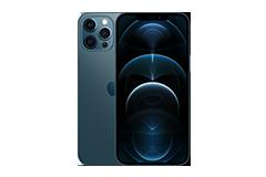 iPhone_12_Pro_Max_240x160._CB418692003_ Migliori Offerte iPhone 12 e 12 Pro: il tuo nuovo iPhone