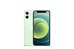 iPhone_mini_240x160._CB418692003_ Migliori Offerte iPhone 12 e 12 Pro: il tuo nuovo iPhone