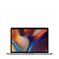 Apple MacBook Pro 13-Pollici (Touch Bar)