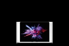 Apple MacBook Air 13-Pollici con display Retina (Novità)