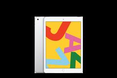 iPad (10,2 pollici)
