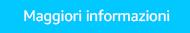 """""""Maggiori informazioni''"""