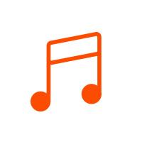 Tutta la musica che vuoi