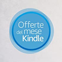 Offerte di Gennaio: eBook a partire da 0,99€