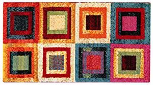 it-area-rugs