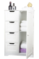 it-bathroom-cabinets