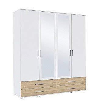 it-bedroom-armoires