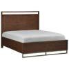 it-bedroom-beds