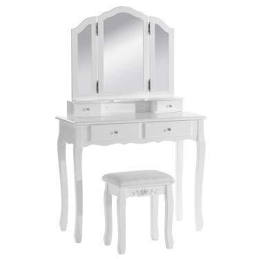 it-bedroom-vanities