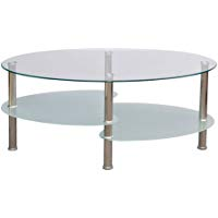 it-coffee-tables