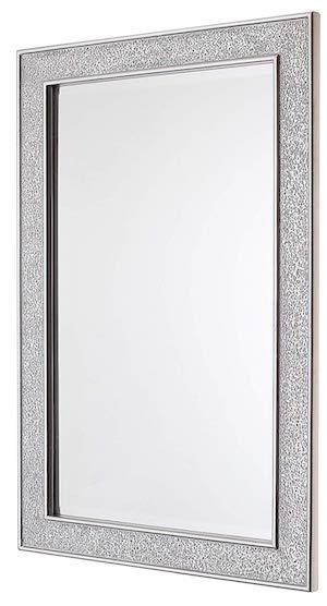it-decor-mirrors