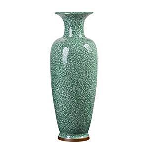 it-decor-vases