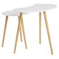 it-end-nesting-tables