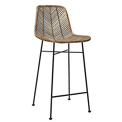 it-furniture-bar-stools