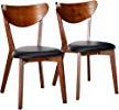 it-furniture-kitchen-chairs