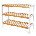 it-furniture-shoe-racks
