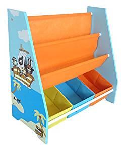it-kids-furniture-bookcases