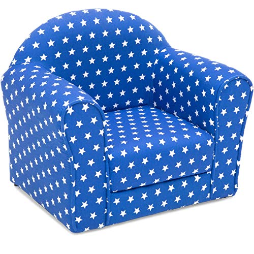 it-kids-furniture-chairs