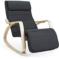 it-living-room-chairs
