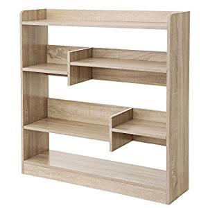 it-office-bookcases